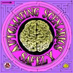 Automating Scenarios Safely