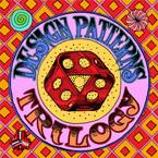 Design Patterns Trilogy