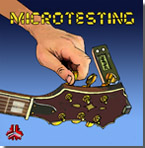 Microtesting