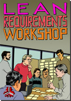 Lean Requirements Workshop